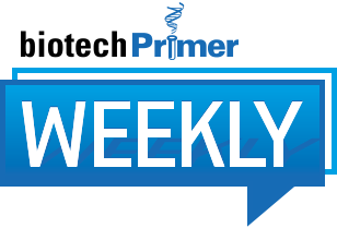 Biotechnology for the non-scientist weekly newsletter